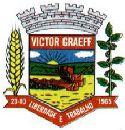 Prefeitura de Victor Graeff - RS divulga Concurso Público com salário de até R$ 7,7 mil