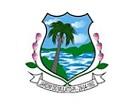 Prefeitura de Jardim do Mulato - PI retifica Processo Seletivo