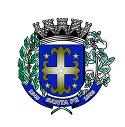 Concurso Público é aberto pela Câmara Municipal de Santa Fé - PR