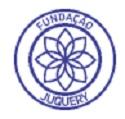 Processo Seletivo é anunciado pela Fundação Estatal Regional de Saúde e Desenvolvimento Social da Bacia do Juquery de Franco da Rocha - SP
