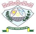 Atualizadas propostas de emprego para esta semana no Sine de Campo Verde - MT