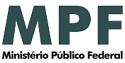 MPF de São João de Meriti - RJ prorroga inscrições para estágio em Direito