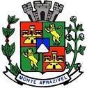 CMDCA de Monte Aprazível - SP anuncia Processo Seletivo para Conselheiros Tutelares