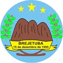Prefeitura de Brejetuba - ES abre Processo Seletivo com vagas para Médicos