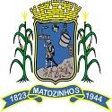 Câmara Municipal de Matozinhos - MG prorroga as inscrições do Concurso Público