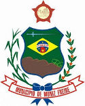Prefeitura de Muniz Freire - ES realiza Processo Seletivo para Professor
