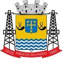 Processo Seletivo de Ribas do Rio Pardo - MS é anunciado