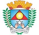 Prefeitura de Seabra - BA prorroga e retifica Concurso Público e Processo Seletivo