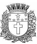 Prefeitura de Santa Cruz da Conceição - SP retifica edital 001/2014 com oito vagas