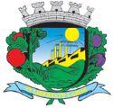 Prefeitura de Valinhos - SP retifica os dois Concursos Públicos com 70 vagas