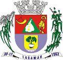 Câmara de Lagamar - MG lança concurso e oferece salários de até 1,5 mil