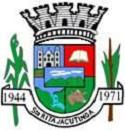 Santa Rita de Jacutinga - MG abre 27 vagas em seletiva para cargos temporários