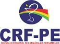 CRF - PE divulga nova retificação para Concurso Público