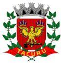 Prefeitura de Tacuru - MS anula provas de Concurso Público com mais de 80 vagas