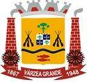 Prefeitura de Várzea Grande - MT assina convênio para Concurso Público