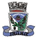 Prefeitura de Irará - BA publica erratas do edital 001/2012