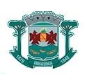 Prefeitura de Inhaúma - MG anuncia Processo Seletivo com seis vagas