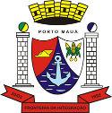 Prefeitura de Porto Mauá - RS abre processo seletivo