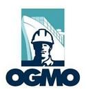 OGMO de São Francisco do Sul - SC divulga Processo Seletivo com 37 vagas