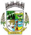 Processo Seletivo é anunciado pela Prefeitura de Cidreira - RS