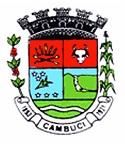 Prefeitura Municipal de Cambuci - RJ anuncia Concurso Público com vagas para mais de 20 cargos