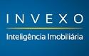 Invexo anuncia novas oportunidades de emprego