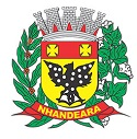 Câmara de Nhandeara - SP anuncia Concurso Público