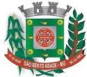 Prefeitura de São Bento Abade - MG publica edital de Processo Seletivo