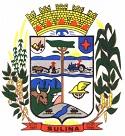 Novo Processo Seletivo é anunciado pela Prefeitura de Sulina - PR