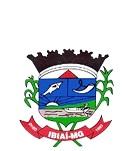 Prefeitura publica nova retificação do edital do Concurso em Ibiaí - MG