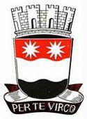 Santa Luzia - PB suspende CP 001/2014 com 223 vagas