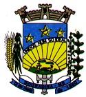 Prefeitura de Douradina - MS abre seleção com 15 vagas