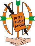 Prefeitura de Apodi - RN anuncia edital republicado de Processo Seletivo