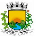 Concurso Público é retificado pela Prefeitura de Alvorada do Gurguéia - PI