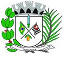 Prefeitura de Jardinópolis - SC oferece 2 vagas para Médicos Generalistas