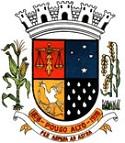 Edital de Processo Seletivo é disponibilizado pela Prefeitura de Pouso Alto - MG