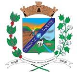 Processo Seletivo é retificado pela Prefeitura de Diamante D'Oeste - PR