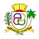 Concurso Público da Prefeitura Municipal de Maragogi - AL é retomado
