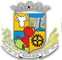 Prefeitura de Água Boa - MT prorroga inscrições de Processo Seletivo com mais de 50 cargos