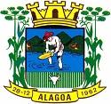 Prefeitura de Alagoa - MG divulga Processo Seletivo e Concurso Público com 57 vagas