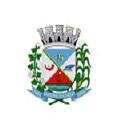 Prefeitura de Jardim Olinda - PR retifica Concurso Público; Processo Seletivo segue sem alterações