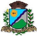 Foram divulgadas 95 vagas em Santo Antônio da Platina - PR