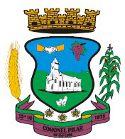 Prefeitura de Coronel Pilar - RS abre seis vagas em seleção