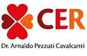 CER Dr. Arnaldo Pezzuti Cavalcanti - SP cancela edital para Infectologista