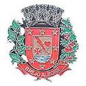 Prorrogadas as inscrições para seleção da prefeitura de Brejo Alegre - SP