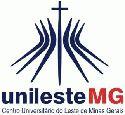 Unileste - MG abre oportunidades para os profissionais