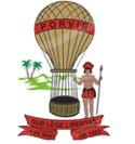 Confira o local de aplicação da prova do concurso do Magistério de Sergipe