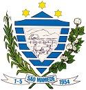 Prefeitura de São Mamede - PB retifica Concurso Público com 66 vagas