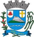 Câmara de Pedralva - MG reabre certame 001/2010