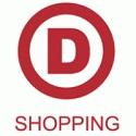 Shopping D anuncia novas oportunidades de emprego